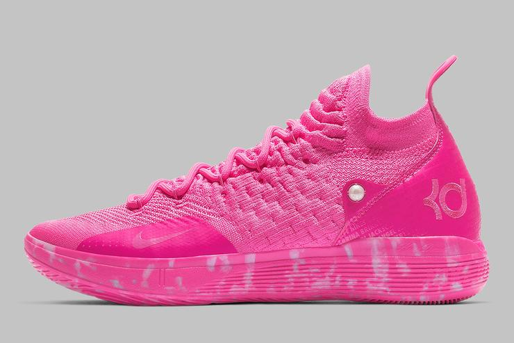 outlet store 4ffac 4d5bf Nike KD 11