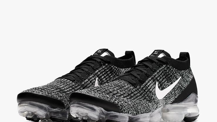 huge selection of fe634 ee8ae Nike Vapormax Flyknit 3.0