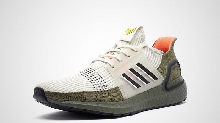 shoes, olive green, army green, adidas shoes, adidas, adidas